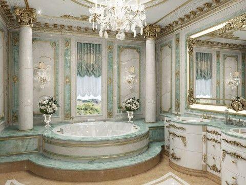 Bathroom Interior Design Nigeria In 2020 Bathroom Designs India Bespoke Bathroom Bathroom Interior