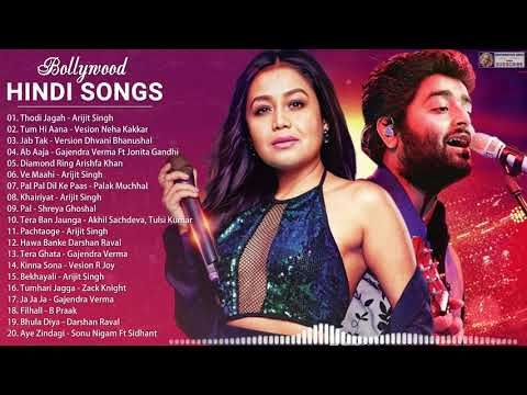 Romantic Hindi Love Songs 2020 Latest Bollywood Songs 2020 Bollywood New Song 2020 March Youtube In 2020 Latest Bollywood Songs Songs Love Songs This is boty's exclusive list of top 100+ new hindi songs consisting of all the trending and latest super hit songs. romantic hindi love songs 2020 latest