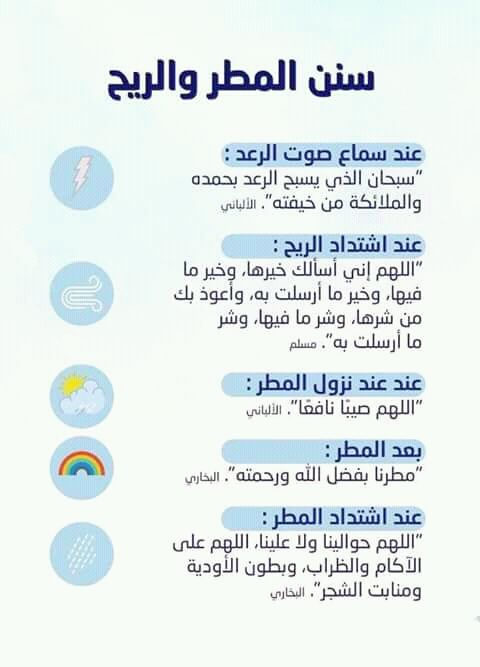Pin By Fouzia Nour On يا رب Quran Quotes Love Islamic Inspirational Quotes Islam Facts