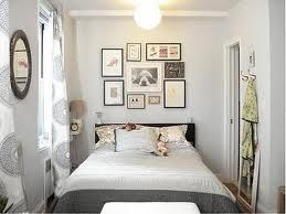 decoração de quartos de casal pequenos - Pesquisa do Google