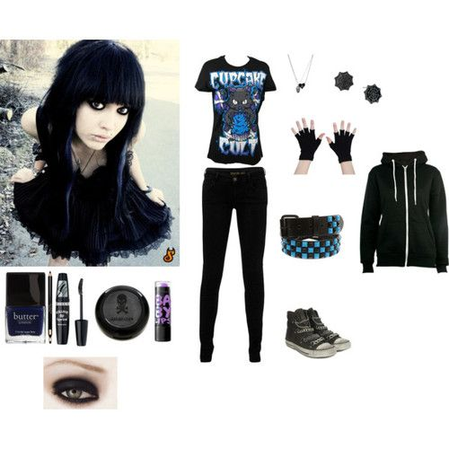 Tomboy Outfits for Girls | Tomboy Outfits Polyvore Fashion ...