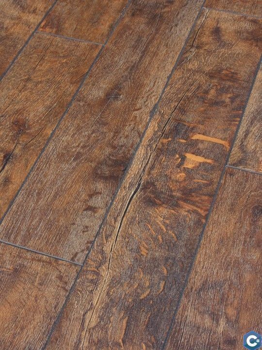 Eclectic Decor Laminate Flooring Texture Laminate Flooring Texture Laminate Flooring Layout La D In 2020 Laminate Flooring Brown Laminate Flooring Flooring