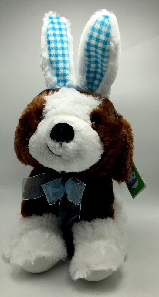 Walmart Toys Puppy : Toys dogs and walmart on pinterest