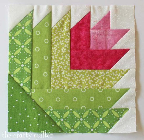 Balancing Quilting Frustrations With Quilting Pleasures Manteles