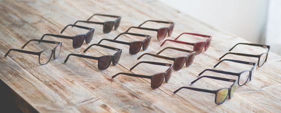 Les Mads I Labelwatch: St. Eilen – Nachhaltige Brillen aus Leipzig