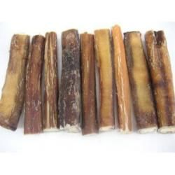 free range bully sticks by barkworthies rawhide chews stains and dog chews. Black Bedroom Furniture Sets. Home Design Ideas