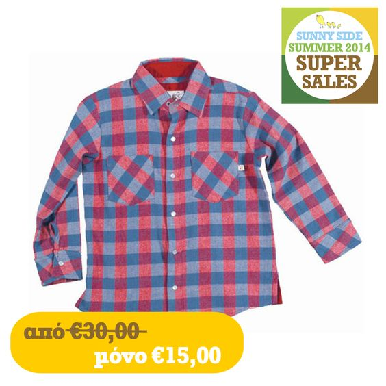 #Frugi #Sales 50% OFF here :http://goo.gl/yxHXLO