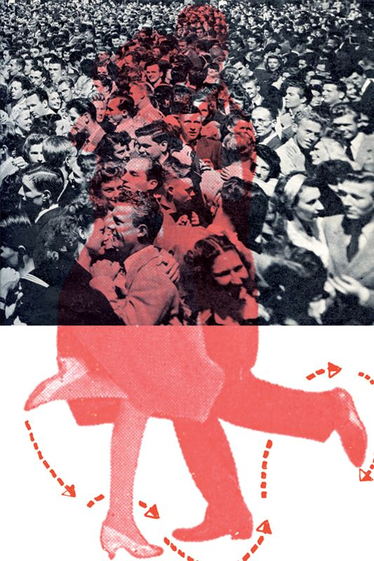 AFFICHES VERBE - www.editions-morse.fr
