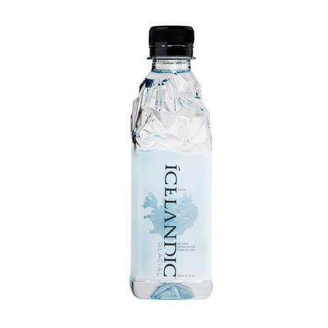 72 Kangen Water Bottles For Your Living Water 50 Off Free Shipping In Usa