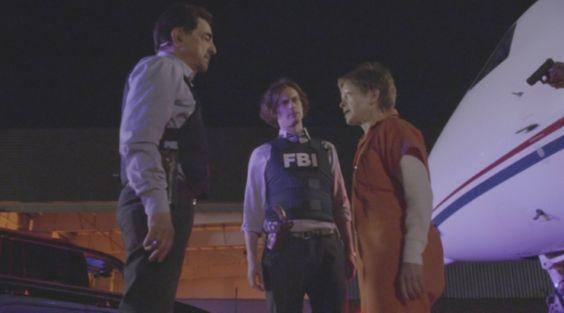 "Smart Rating: 88.45Since 2005, ""Criminal Minds"" has depicted bizarre cases in the FBI's Behavioral A... - CBS - cbs.com"