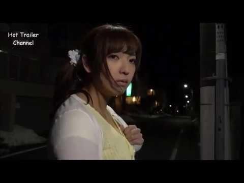 Kamisaki shiori Shiori Kamisaki: