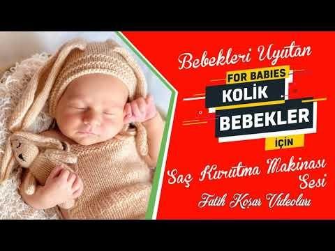 Fatih Kosar Videolari Panosundaki Pin