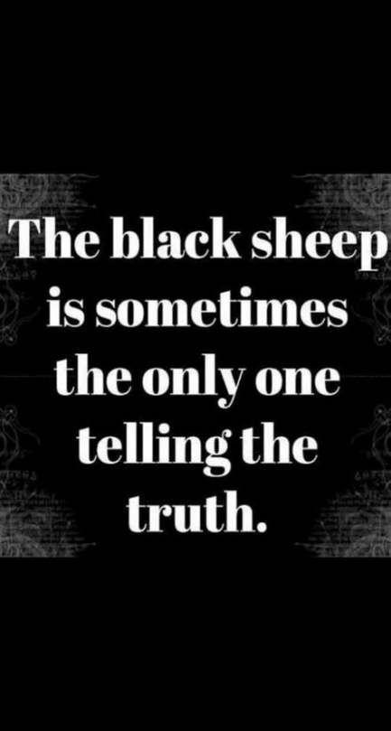 Fashion quotes black truths 24+ Ideas #fashion #quotes