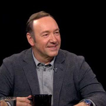 Charlie Rose interview videos in Entertainment