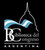 Biblioteca del Congreso de la Nación Argentina