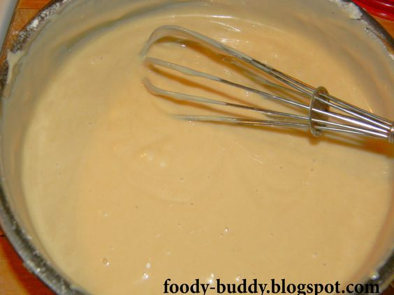 Made Cake Boss Vanilla Cake RecipeCakeBoss Sponge Cake Recipe