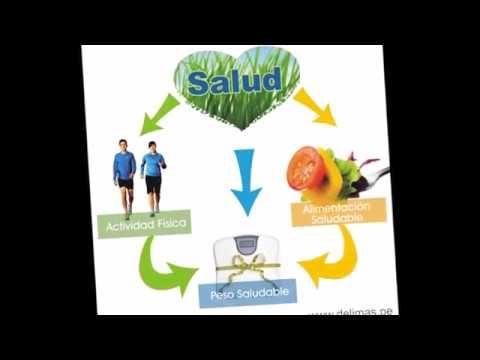Video Promocion De Estilos De Vida Saludables Estilo De Vida Saludable Vida Saludable Estilo De Vida