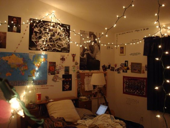 Room Filled With Soft Toys : Vintage room tumblr buscar con google decor