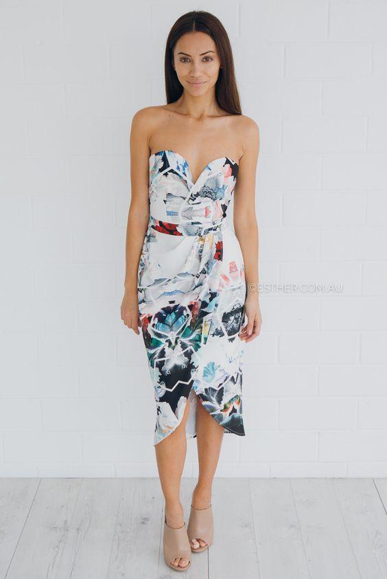 Online clothing aus