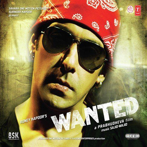 Jalwa Mera Hi Jalwa Sajid Wajid Earl E D Songs Hit Songs Salman Khan