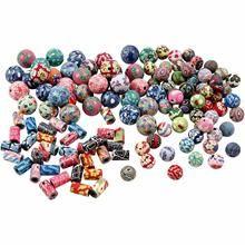 Diesen und weitere tolle Produkte findest Du in unserem Shop. Einfach auf das Bild klicken!