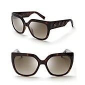 Dior My Dior 3 Sunglasses