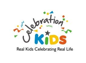 Celebrate with kids and multiply your joy