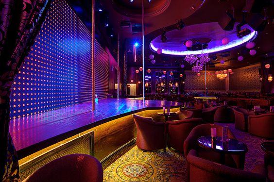 Strip Club RoXy 5c391ecc79340dfc94d54a04508e549b