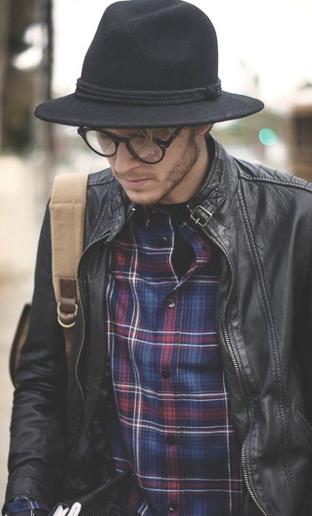 いつまでも色あせない木村拓哉ファッションのススメ|愛用ブランド&コーデ