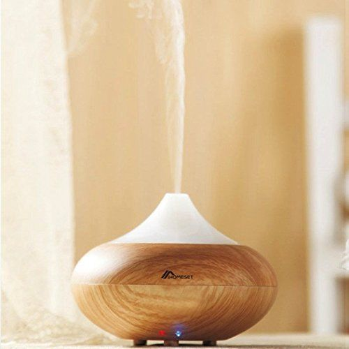 Amazon Com Best Essential Oil Diffuser Electric