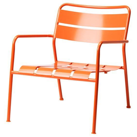 ikea balkonm bel lounge neuesten design. Black Bedroom Furniture Sets. Home Design Ideas
