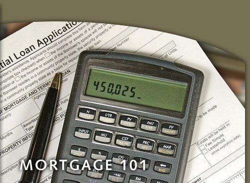 Mortgage Qualify Calculator  Free Mortgage Calculators Need A