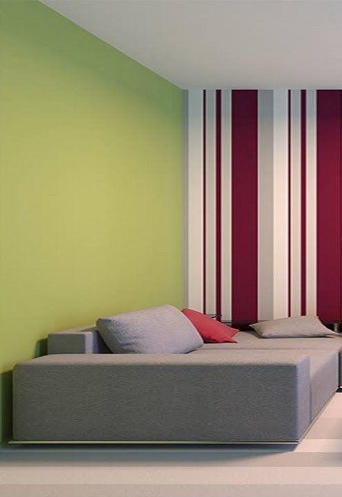 1590 Reviews Home Color Design Homecolor Home Colour Design Interior House Colors Interior House Paint Colors