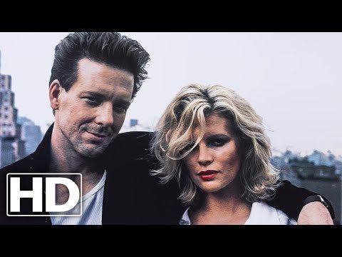 9 1 2 Semanas De Amor 1986 Tribute Hd Youtube Com Imagens
