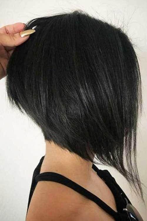 Pin On Bob Haircut With Bangs
