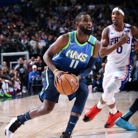 Mavs Vs Sixers Jan 11 2020 The Official Home Of The Dallas Mavericks Dallas Mavericks Dallas Mavericks Basketball Sports