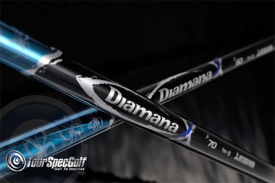 Diamana X Limited Edition Only 5000 pcs worldwide