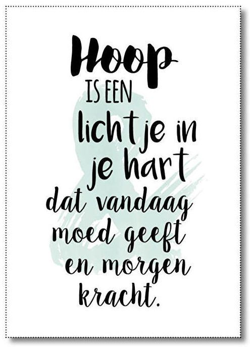 Citaten Hoop Hoopza : Met and citaten on pinterest