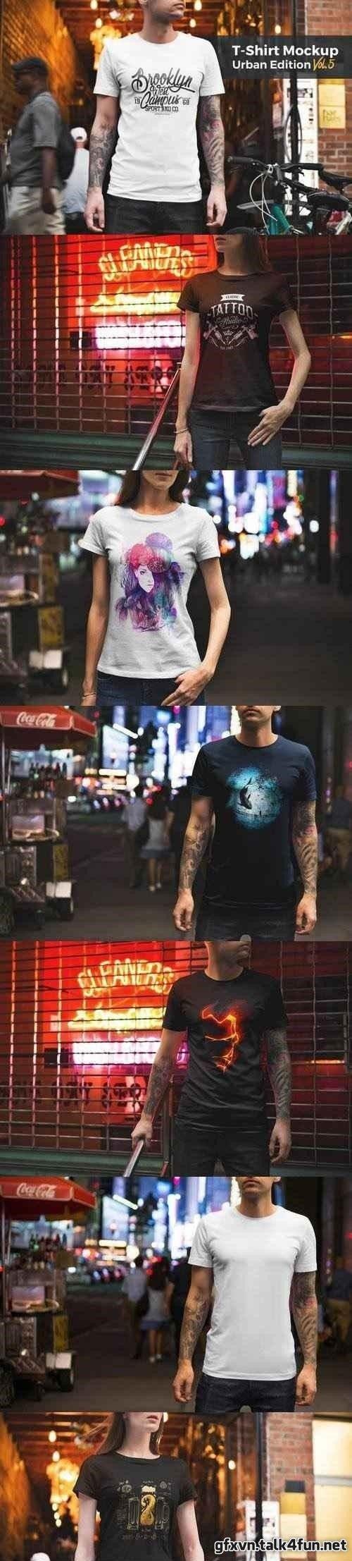 Download Mockup Mockups Mockupdesign Mockuplove Mockupcek Mockuptshirt Mockupcloud Mockuplogo Mockuptemplates Mockup Shirt Mockup Tshirt Mockup Tshirt Designs