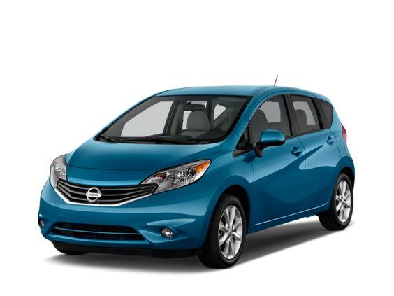 Economy Car Rental in United States - Enterprise Rent-A-Car