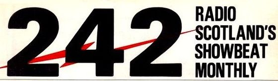 Radio Scotland (242)