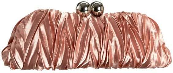 @LuichinyShoes clutch | sassyshoegallery http://www.amazon.com/gp/shops/storefront/index.html?ie=UTF8&marketplaceID=ATVPDKIKX0DER&sellerID=A31X4CEVC8HJBM
