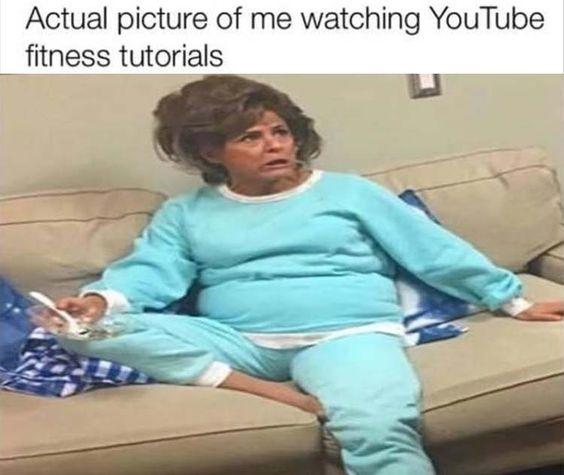 Morning Funny Meme Dump 37 Pics