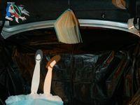 trunk or treat alice in wonderland | images about Trunk or Treat - Alice in Wonderland on Pinterest | Alice ...