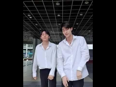 Thailand Actor Dance Zico Any Song Challenge Youtube In 2020 Song Challenge Songs Actors