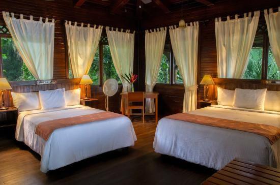 5c4276f7ae2ddb907cca93f858709a6a - Tortuga Lodge And Gardens Costa Rica