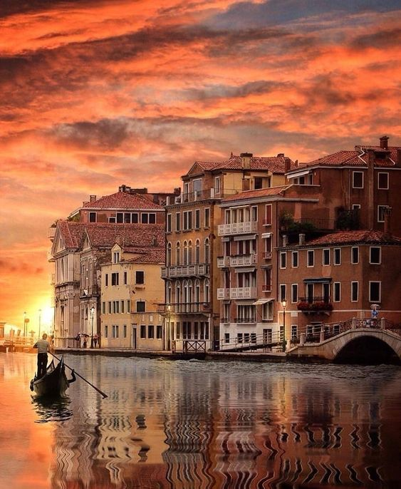 Італійські канікули