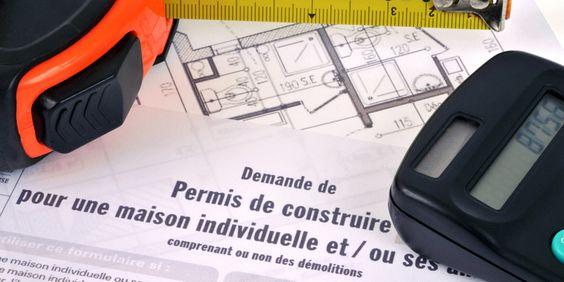 Ai-je besoin d'un permis de construire pour mon aménagement des combles ?