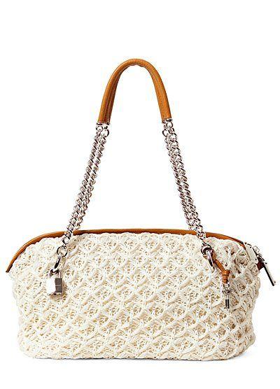 ermanno-scervino-womens-bags-2011-3: