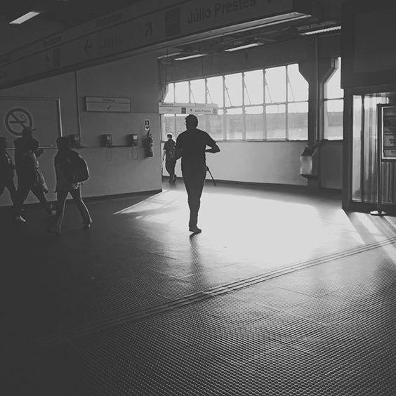 Daniel Augusto Correa (@danielaugustocorrea) • Fotos e vídeos do Instagram
